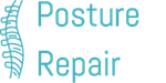 Rolfing, Posture Repair & Structural Integration Logo