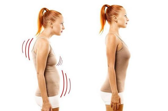 posture structural integration rolfing johannesburg