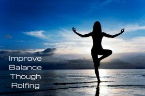 body rolfing balance 1